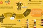 Champions_League-Twenty_20_2012_Infographic