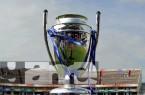Champions_League_Twenty_20_KKR_Auckland_Aces