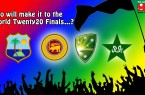 Who-will-make-it-to-the-finals-of-T20-World-Cup-Poll-Facebook