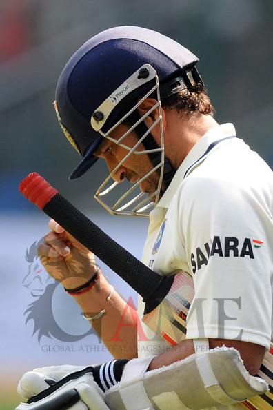 India v England: Alastair Cook 'can match Sachin Tendulkar'