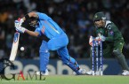 Pakistan defeated India by 5 wickets in a thriller played out in Bangalore in the 1st T20 2012
