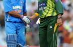 Pakistan_Wins_1st_ODI_Pakistan_India_Series_2012_2013