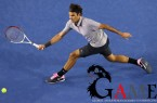 Andy Murray set for Roger Federer Australian Open semi-final