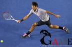 Andy Murray set for Roger Federer Australian Open semi-final