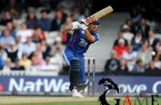 England captain Alastair Cook wants big performances from some of his fringe players in the one-day series against India, which begins on Friday