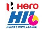 Hero Hockey India League