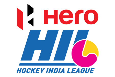 Pakistan hockey players to arrive Saturday for Hockey India League