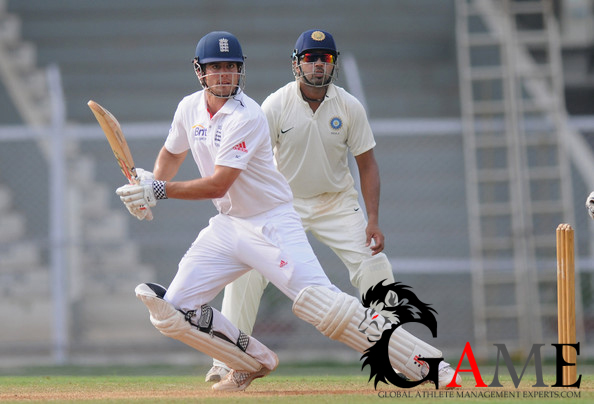 India v England: Virender Sehwag dropped for ODIs