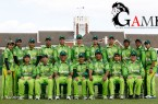 Pakistan+Women+Cricket+Team+National+T20