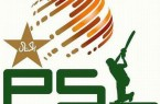 Pakistan Super League Official Logo