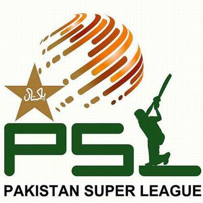 Pakistan Super League: Phil Mustard eyes $100,000 contract