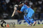 Suresh+Raina+India+England+89+Runs+ODI+Series+2013