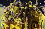 Australia_wins_Womens_Cricket_World_Cup_2013