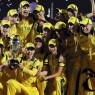 Australia_wins_Womens_Cricket_World_Cup_2013