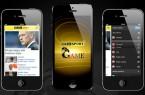 BBC_Launches_Sports_App_iPad_iPod_2013