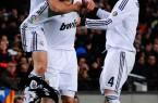 FC+Barcelona+v+Real+Madrid+CF+Copa+Del+Rey+Cristiano+Ronaldo
