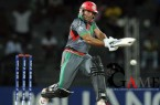 Pakistan A Beat Afghanistan In One-Day Series