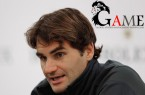 Roger Federer wants biological passports similar to those used in cycling to be introduced to detect doping in tennis
