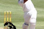 Younis+Khan+South+Africa+v+Pakistan+Second+Test+Fifty+Century+2013