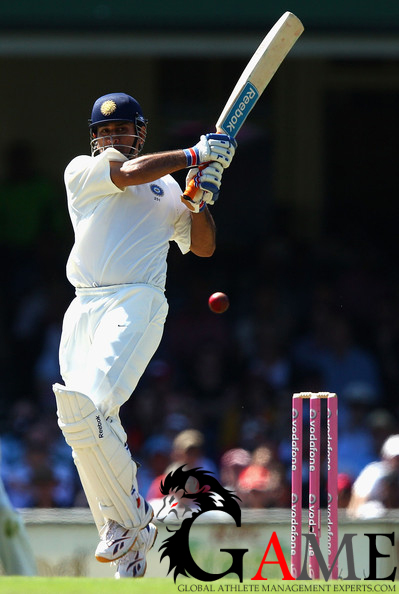 Has Dhoni rediscovered his midas touch?