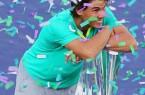 Rafael+Nadal+2013+BNP+Paribas+Open+Day+12+Winner