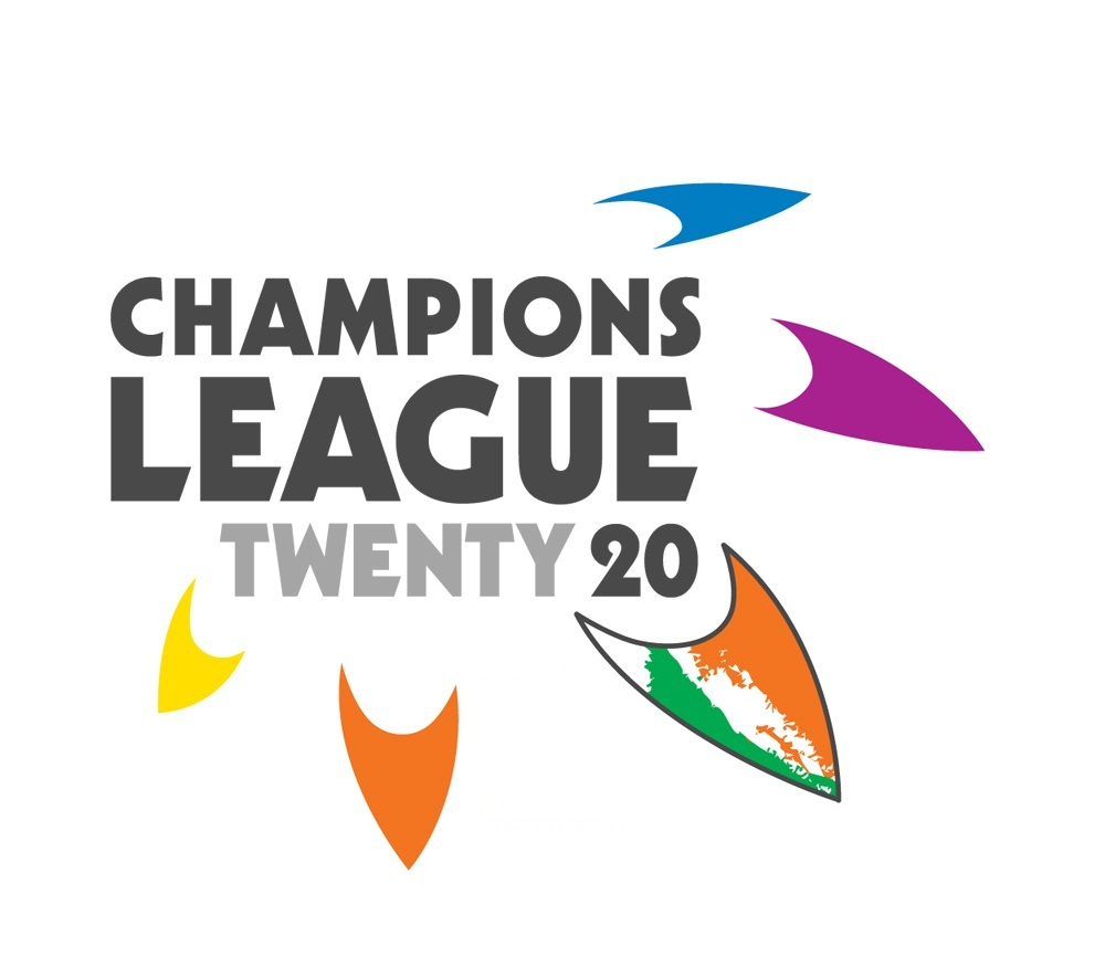 Champions League T20 in India, Pak team involved