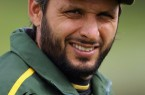 Pakistan allrounder Shahid Afridi's ODI career has a question mark hanging over it after he was dropped twice in the last six months following poor runs, but he remains hopeful of making a comeback for the upcoming West Indies series and is keen on playing both shorter formats.