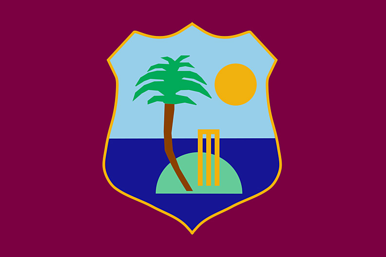 Pakistan's tour of Caribbean is on, says WICB
