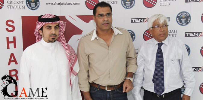 Grand_Midwest_Sharjah_Sixes_2013_Brand_Ambassador_Waqar_Younis_UAE