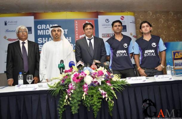 Grand_Midwest_Sharjah_Sixes_2013_Shahid_Afridi_Abdul_Razzaq_UAE