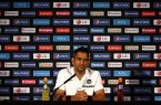 MS Dhoni has insisted the IPL is not compromising the success of the India team