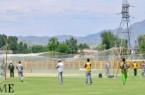 Pakistan_Champions_Trophy_Training_Cricket_Camp_Abbottabad_2013