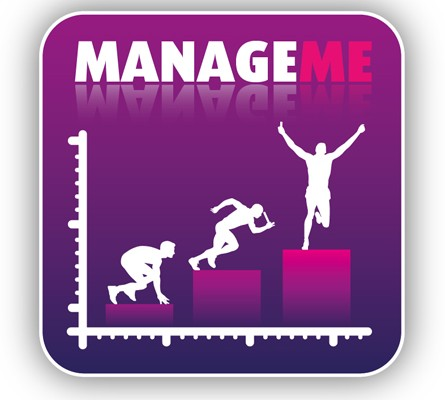 What_Does_An_Athlete_Need_A_Sports_Management_Global_Athlete_Management_Experts