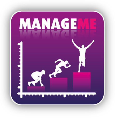 What is Athlete Management and why do you need it?