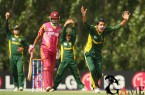 Guyana, St Lucia and St Vincent and Grenadines will host the five ODIs and two Twenty20 Internationals between West Indies and Pakistan in July, according to the schedule released by the West Indies Cricket Board (WICB) on Thursday.