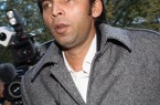 http://www4.pictures.zimbio.com/gi/Mohammad+Asif+Sentencing+Pakistani+Cricketers+zFtohYp_O0Dx.jpg