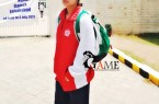 Kiran_Khan_15_Gold_Medals_National_Games_Pakistan_2013