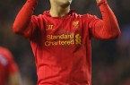 Liverpool Brendan Rodgers determined to keep Luis Suarez
