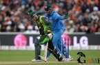 Misbah-ul-Haq, the Pakistan Test and ODI captain, has demanded that his underperforming batsmen step up and take responsibility after his team crashed out of the Champions Trophy in England following three successive defeats