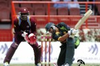 Shahid_Afridi_West_Indies_5_wickets_ODI_2013