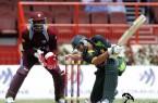 Shahid_Afridi_West_Indies_5_wickets_ODI_2013