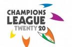 Champions-League-T20-2013-India