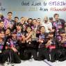 Faisalabad_Wolves_Champions_League_T20_2013