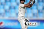 Mohammad+Hafeez+Test+Pakistan