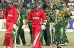 Pakistan_Zimbabwe_ODI_Test_Series_2013