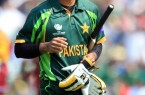 Mohammad+Hafeez+Pakistan+ODI+SouthAfrica+Interview