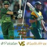Pakistan_Vs_South_Africa_ODI_Series_UAE_2013_Schedule_Preview_Match_Summary