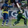 Pakistan v Sri Lanka, 1st ODI, Sharjah Match Preview