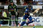 Pakistan v Sri Lanka, 2nd ODI, Sharjah 2013 Match Preview