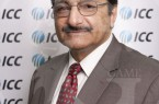 PCB-chairman-Ashraf-says-Boards-concerned-at-proposed-ICC-revamp